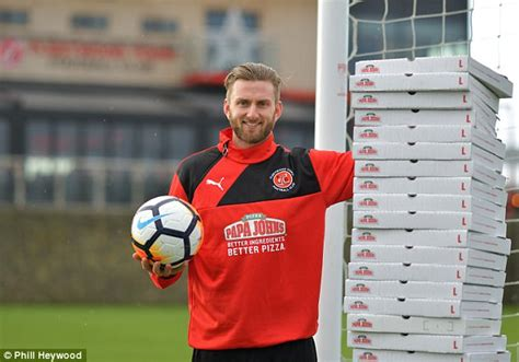 Chris Sligh Wont Be Bringing Back by Fa Cup Magic The Antidote To Premier League Bile