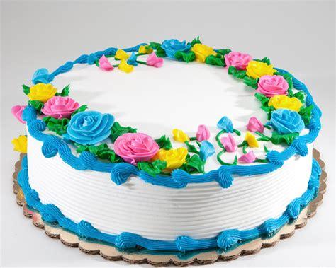 Buy Birthday Cake by Where To Buy Birthday Cake Wedding Celebrations