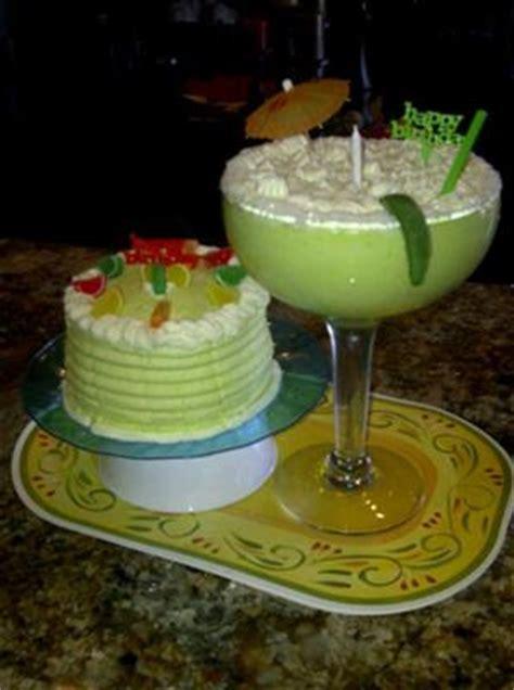 birthday margarita cake margarita birthday cake