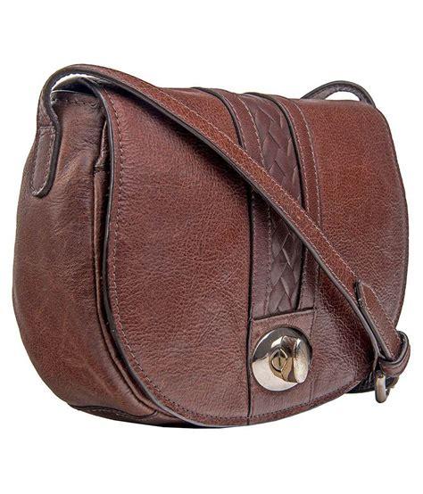 Cha Cha Bag sling leather bags dayony bag