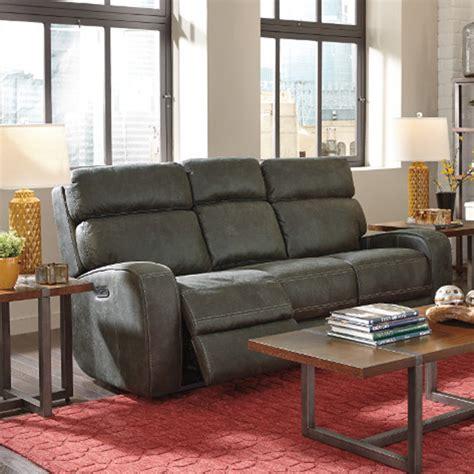 tomkins fenton home furnishings