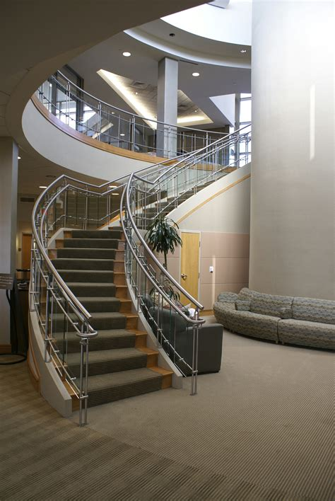 Architectural Stairs Design Architectural Stairs Design 59 For Interior For House With Architectural Stairs Design