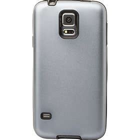 Magic Glass Tempered Glass Samsung S5 Metal Exclusive Packagin best pris p 229 deksel beskyttelse for samsung galaxy s5