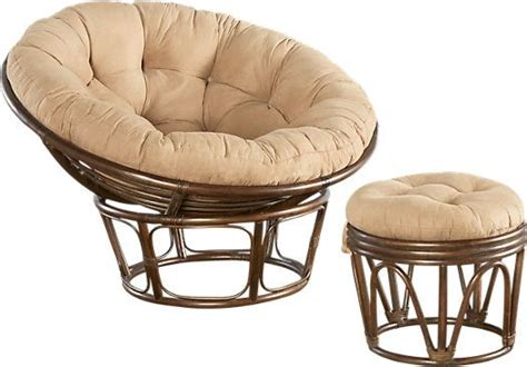 chaise papasan 17 best images about for the home on pinterest chaise