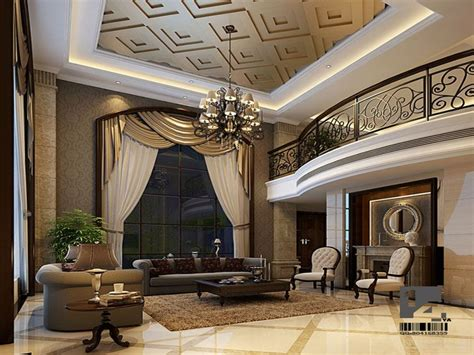 beautiful room interiors luxury homes miami florida