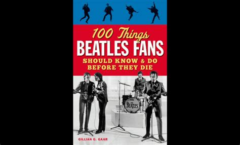 how democracies die books 100 things every beatles fan should do before they