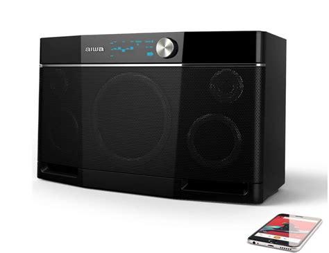 best compact bluetooth speaker top 20 loudest bluetooth speakers 2018 best portable