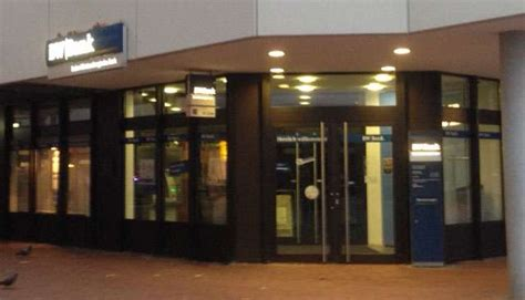 bw bank bad cannstatt öffnungszeiten bw bank filiale neugereut 1 foto stuttgart neugereut
