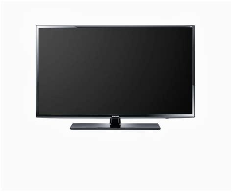 Led Samsung samsung un40fh6030 3d led tv review amazing quality