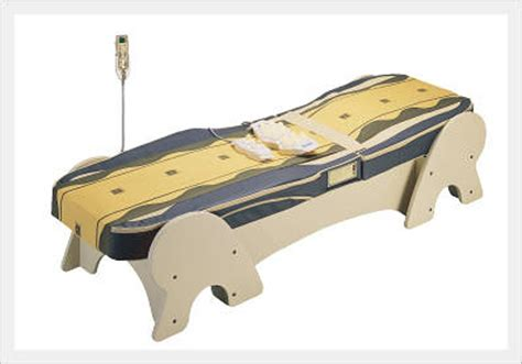 migun massage bed sell migun thermal massage bed id 9219092 from migun
