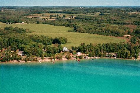 torch lake bed and breakfast torch lake bed breakfast central lake mi b b