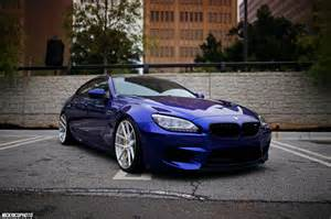 Bmw Tuners Bmw 6 Series F06 Tuning 1 Tuning