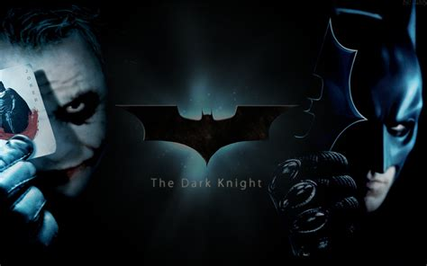 wallpaper dark nite the dark knight images the dark knight wallpaper hd