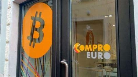 compro casa rovereto quot compro quot il bitcoin entra in bottega repubblica it