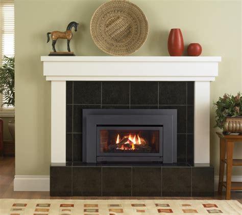 Gas Fireplace Inserts Portland by Regency Energy E21 Gas Insert Portland Fireplace Shop