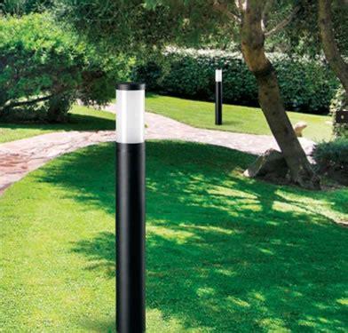 ares illuminazione listino prezzi led da esterno per illuminazione giardino produzione pali