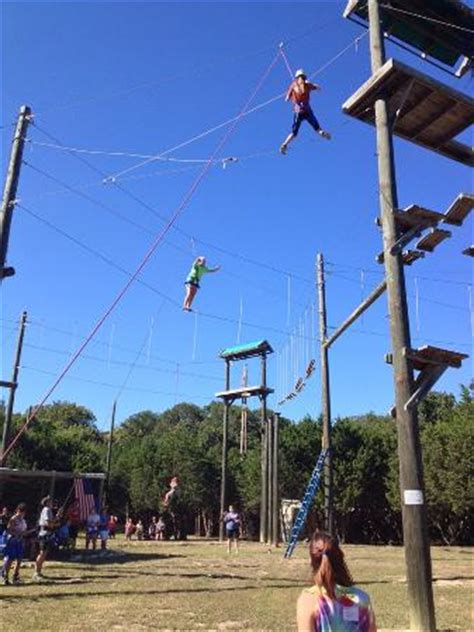 challenge tx challenge course georgetown all you need to