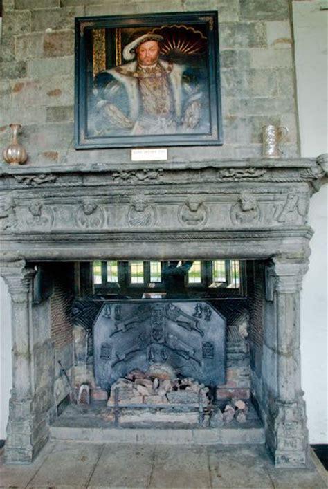 Fireplace Leeds by Leeds Castle Photo Fireplace