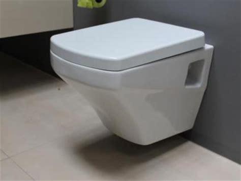 wc und bidet günstig kaufen wc h 228 nge sitz g 252 nstig sicher kaufen bei yatego