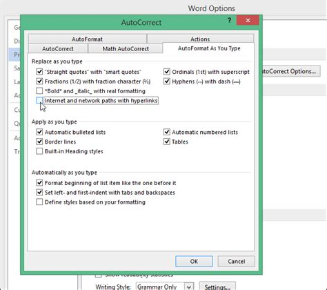 excel 2007 hyperlink format how to remove hyperlink in excel 2010 how do i remove a