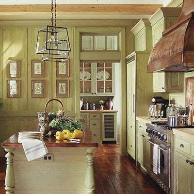 southern kitchen ideas farrow two kellys