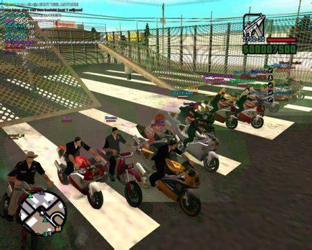 san andreas multiplayer 0.3e download | descargar | otro