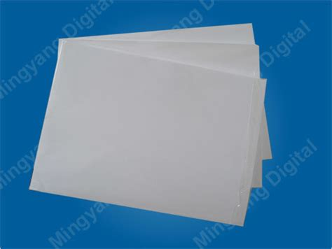 How To Make Heat Transfer Paper - heat transfer paper 1 china heat transfer paper