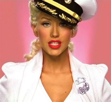 Aguilera Candyman by Aguilera Candyman One Of My Faves