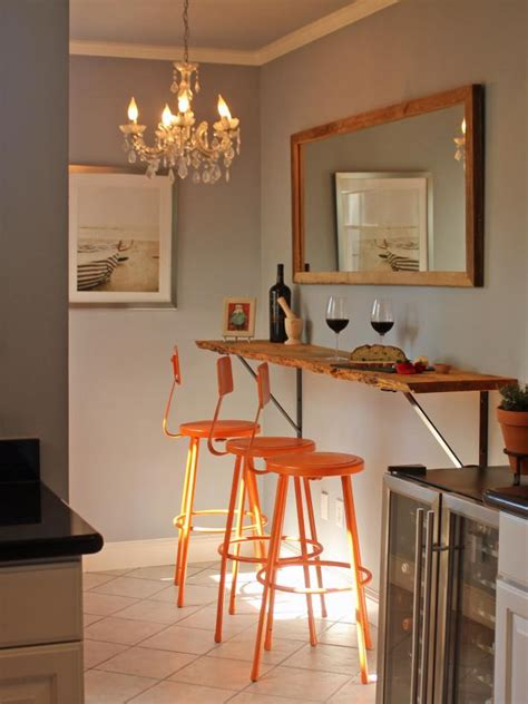 unique kitchen table ideas unique kitchen table ideas options pictures from hgtv