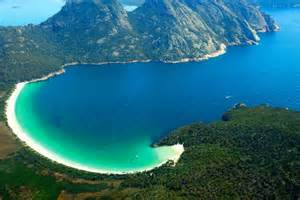 best beaches in the world 2016 6 best beaches in the world soundstorm relax radio soundstorm radio com