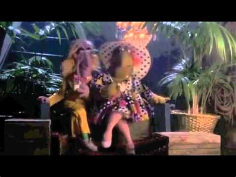 Muppet Treasure Island Cabin Fever by Muppet Treasure Island Cabin Fever Reversed