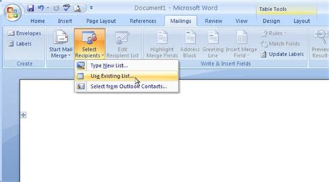 printing address labels using excel 17 best images about excel on pinterest clear address