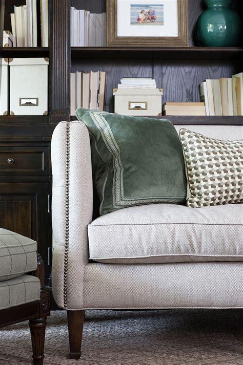 designed  kristin peake interiors photo credit  stacy