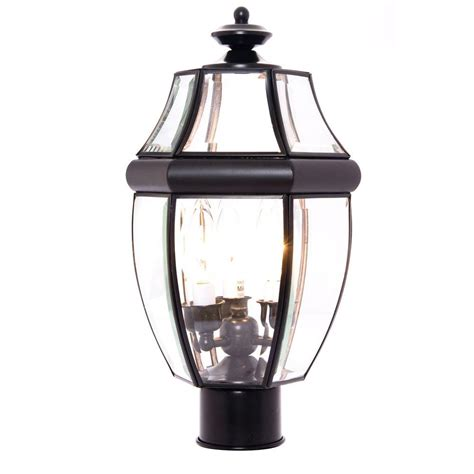 American Outdoor Lighting Early American Outdoor Lighting Tagsideas