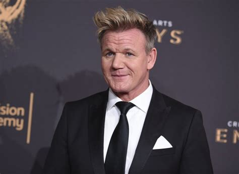 gordon ramsay net worth celebrity net worth what is gordon ramsay s net worth and how has he made his