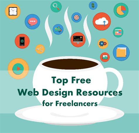 free design resources 2015 freelancing archives meg farrington web design