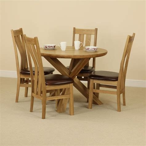king arthur and his 1857159101 compare prices on round table