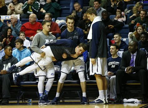 bench celebration siena s patsos monmouth bench is kind of cool college