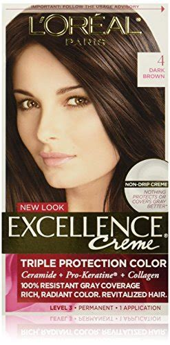 best box hair color to cover gray the best hair color dye for gray hair coverage coloring