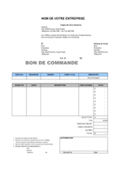Facture pro forma   Template & Sample Form   Biztree.com