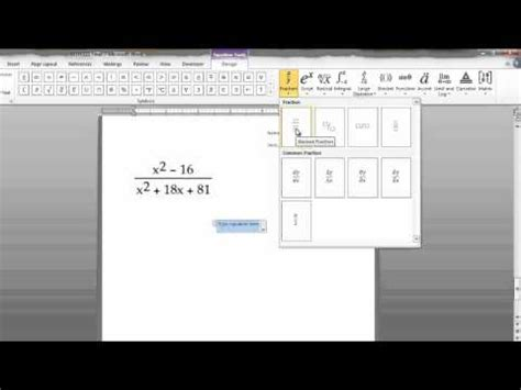 latex tutorial for writing equations latex tutorial how to format a math paper funnycat tv