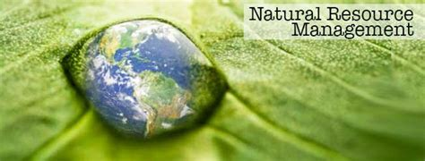 natural resources hold the key to indias future daily natural resources management syed and associates inc