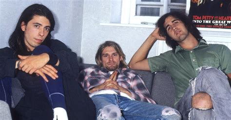 chicago flashback the and events that shaped a cityã s history books nirvana on tour play chicago in 1989 flashback