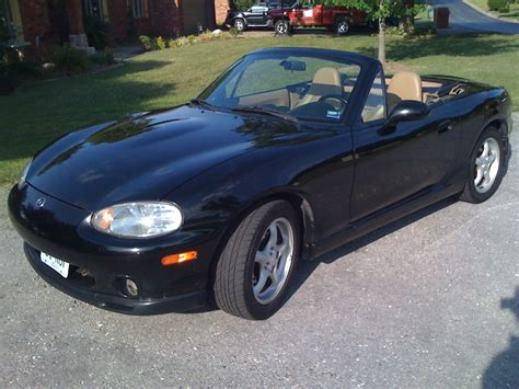 1990 mazda miata engine 1990 mazda miata engine and newer