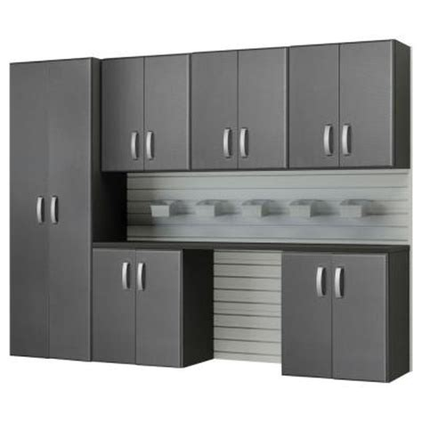 Cabinet Knob Template Home Depot by Liberty Align Right Cabinet Hardware Installation Template