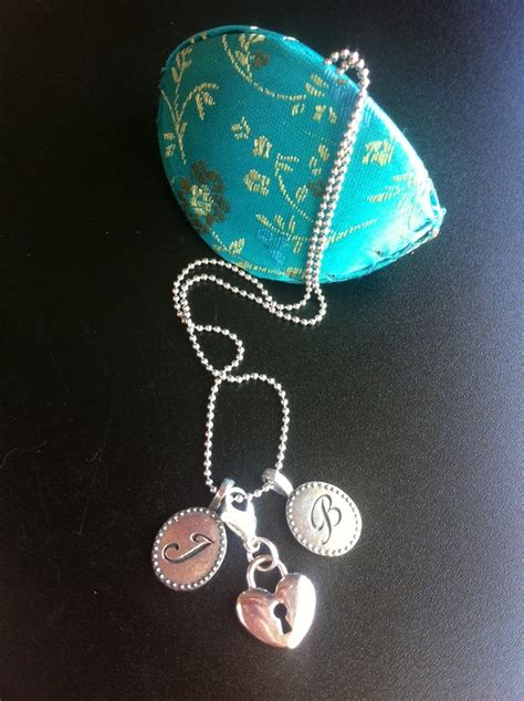 Origami Owl Style Jewelry - 331 best o2 images on origami owl jewelry