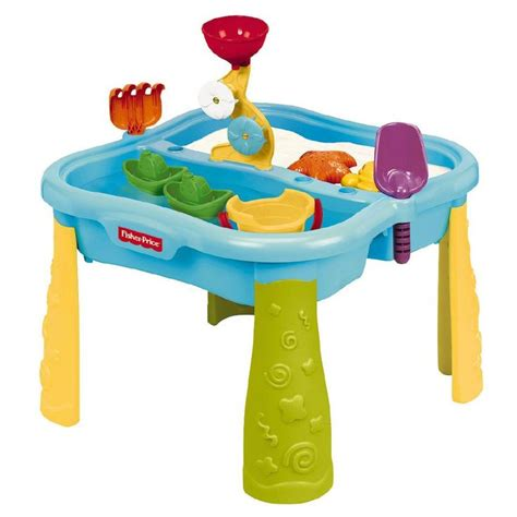 fisher price water table 9 best ebay store images on best handheld