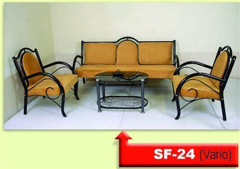price of wrought iron sofa set wrought iron sofa wrought iron sofa all architecture and