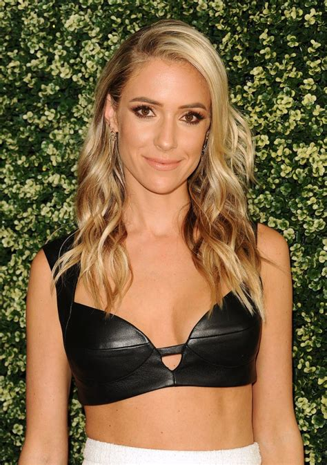 Kristin Cavallari Charges By The Hour by Kristin Cavallari Just Hopped On The Lob With