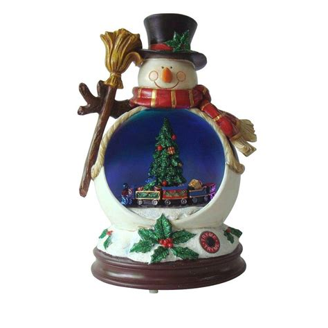 animated christmas decorations buy animated christmas